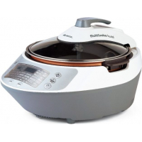 Multicooker ARIETE 2945 Twist