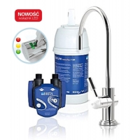 BRITA ON LINE ACTIVE PLUS LED