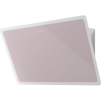 Okap FABER GLAM-LIGHT EV8 PINK/WH 80 (110.0456.141)