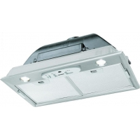 Okap FABER INCA SMART HCS LED X 70 (305.0554.552)