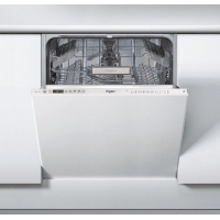 WHIRLPOOL WIO3T3236